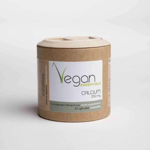 calcium vegan essentiels 1
