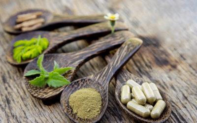 La gama Vegan Essentials Argalys : todas la garantías de alta calidad
