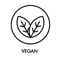 vegan UK