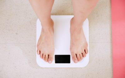 Dr Joan Fontevila  sobre los programas de perdida y control de peso