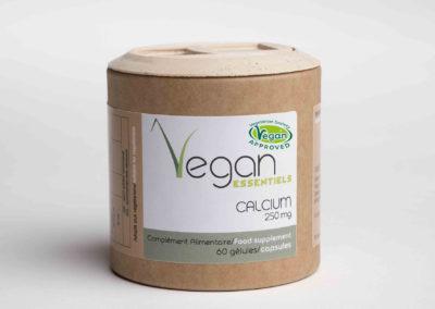 Calcium Vegan Eessentiels