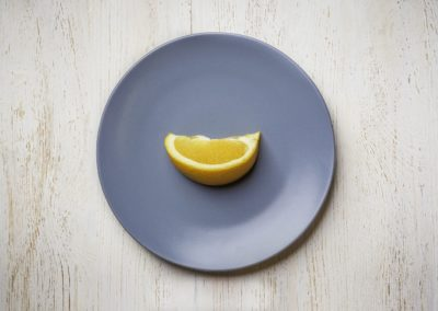 FASTING : some recommendations for an effective and safe practise