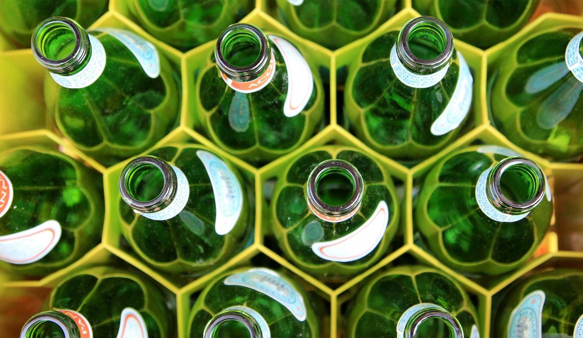 zero dechet recyclage argalys essentiels conseils astuces