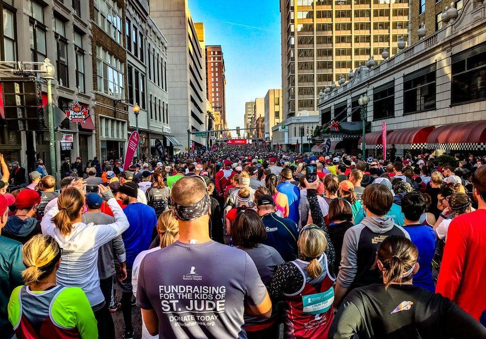Nutrition et sports d'endurance