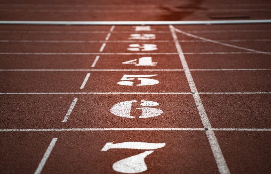 running complement alimentaire probiotiques argalys