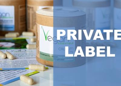 ARGALYS : votre partenaire pour des compléments alimentaires à haute valeur ajoutée, fabriqués en France.