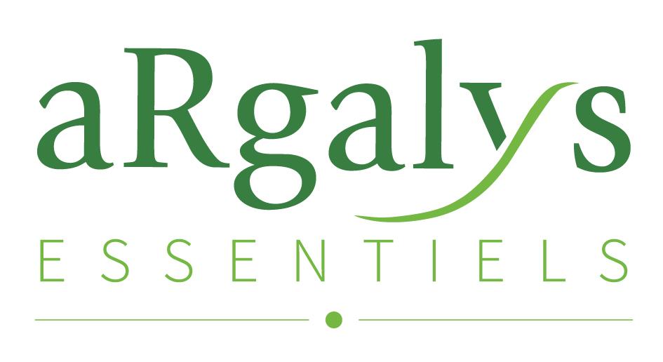 aRgalys Essentiels