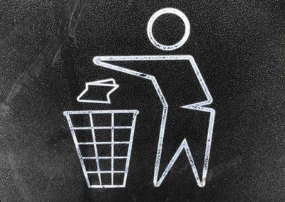 Pourquoi réduire notre consommation de plastique ?