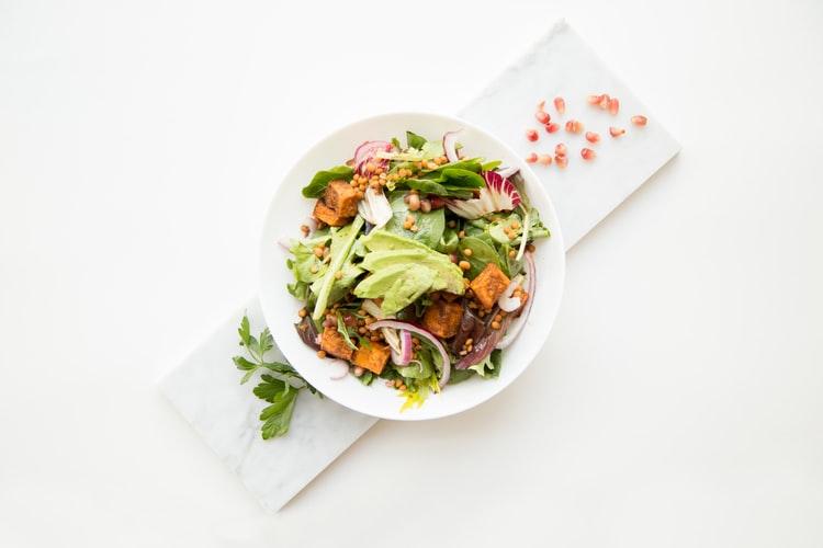 manquez vous de vitamine B12 vegan argalys