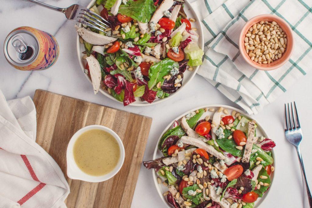 plat viande blanche argalys complement alimentaire argalys essentiels