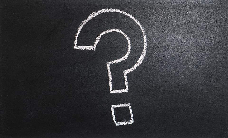 questions quels sont les bienfaits des probiotiques argalys