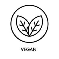 vegan ES
