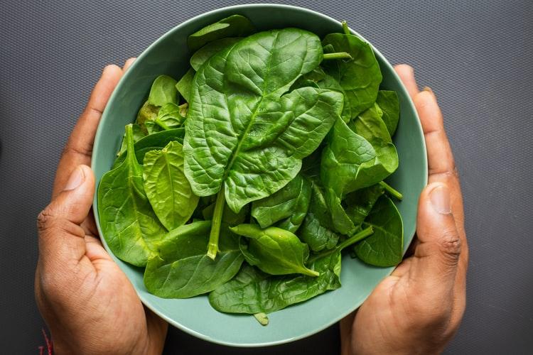 les-bienfaits-du-fer-complement-alimentaire-fer-vegan