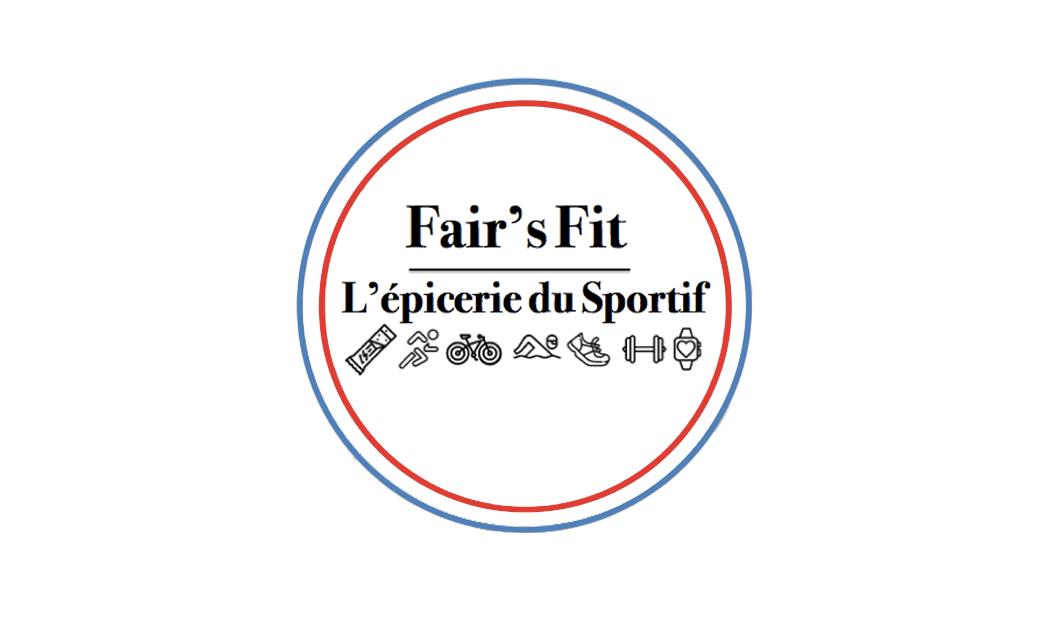 FAIR'S FIT : l'épicerie de l'ouest dédiée à la nutrition des sportifs