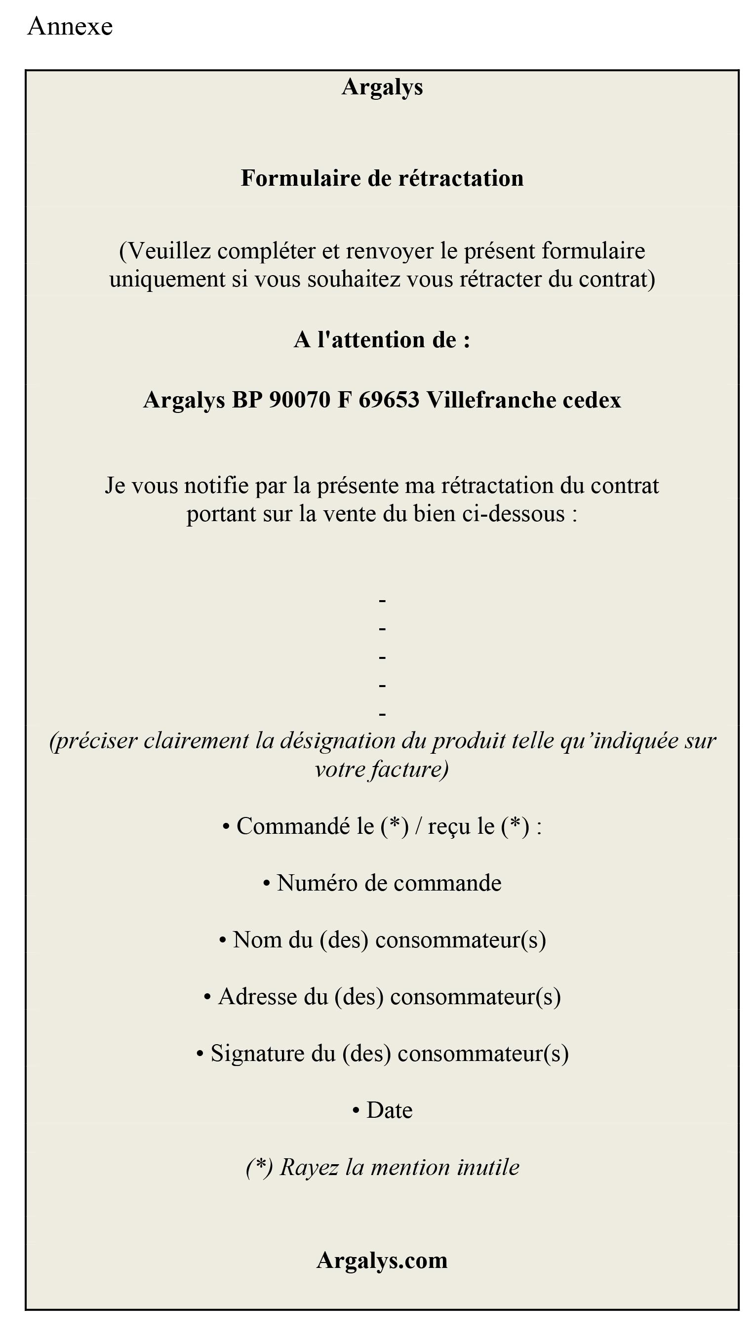 Microsoft Word CGV 2020 site vendeur.docx