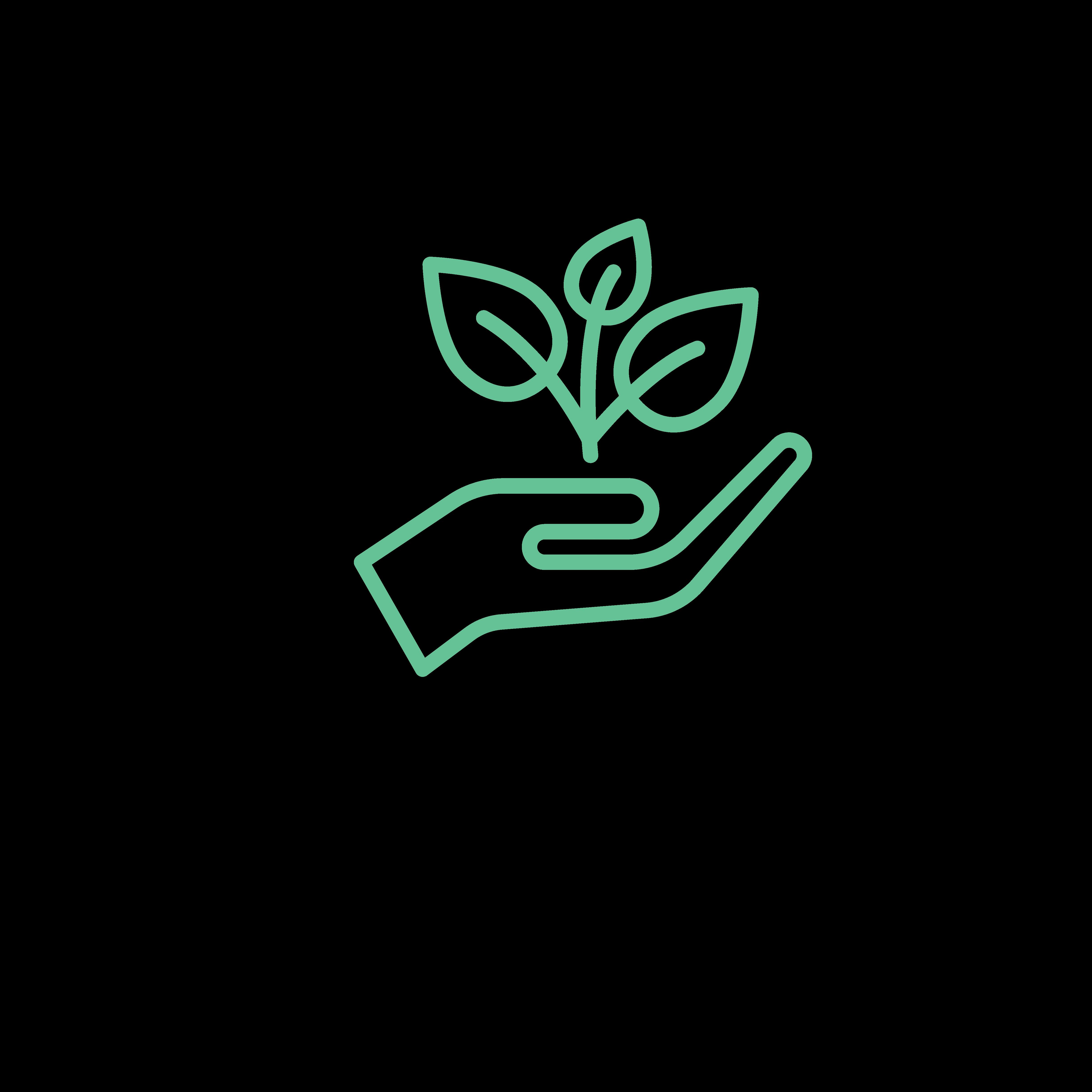 argalys essentiels complement alimentaire logo couleur2 100% clean 160x160