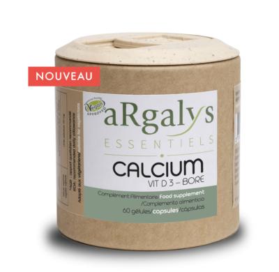 complement alimentaire Calcium D3 Bore vegan 1980x1932 Nouveau