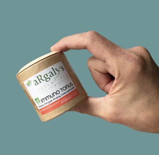 complement alimentaire immunite argalys essentiels 1980x1932