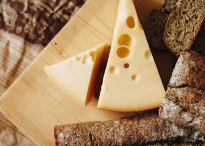 Le Zinc : quels sont ses bienfaits nutritionnels ?