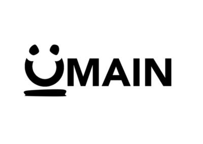 ÜMAIN : la plateforme de consommation responsable et solidaire