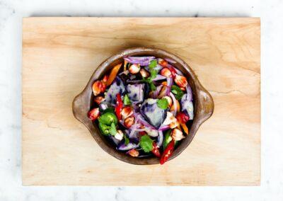 Diététique : quelques conseils pour une alimentation équilibrée