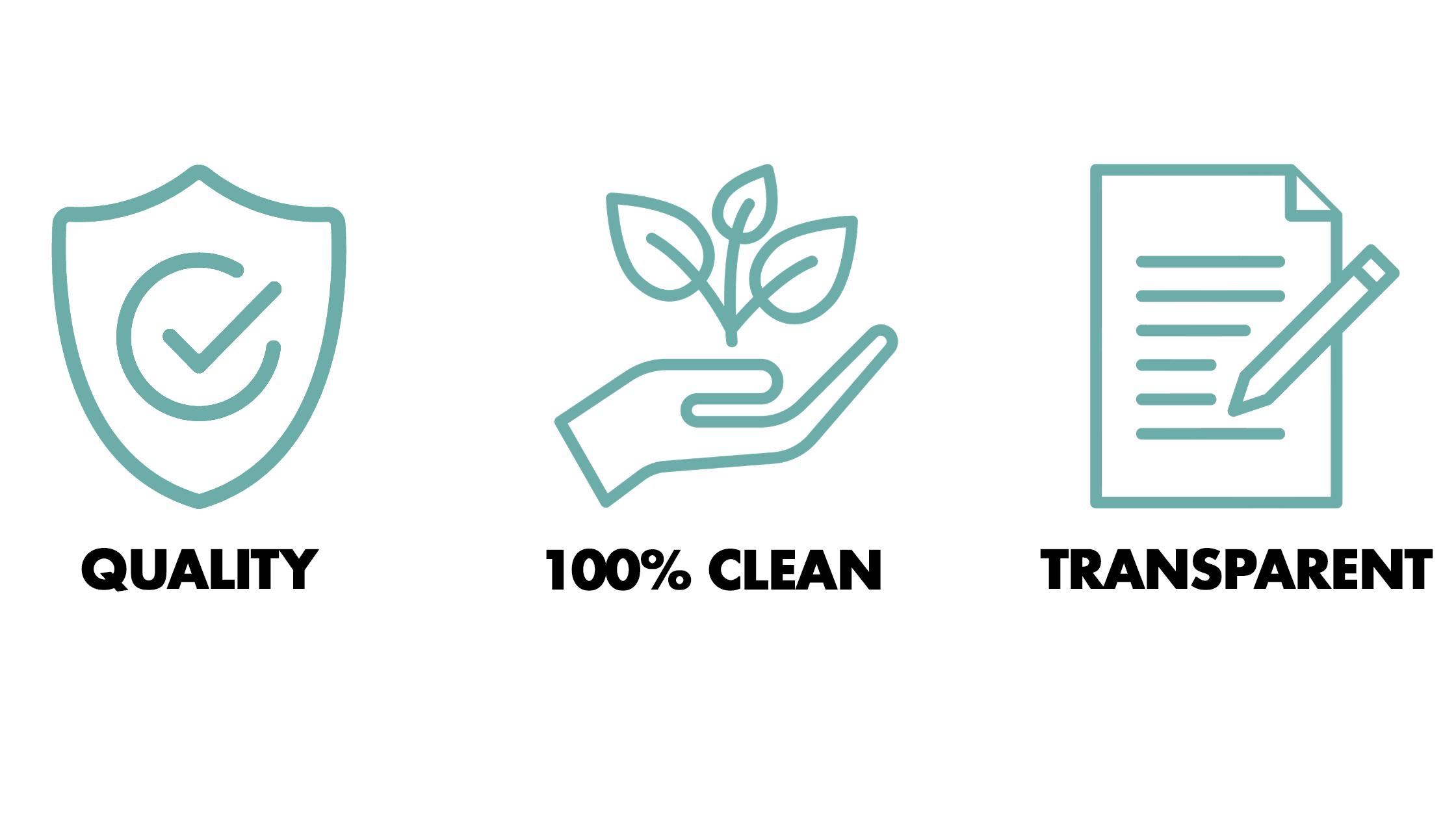 EN bande pictos argalys qualite clean transparent 2