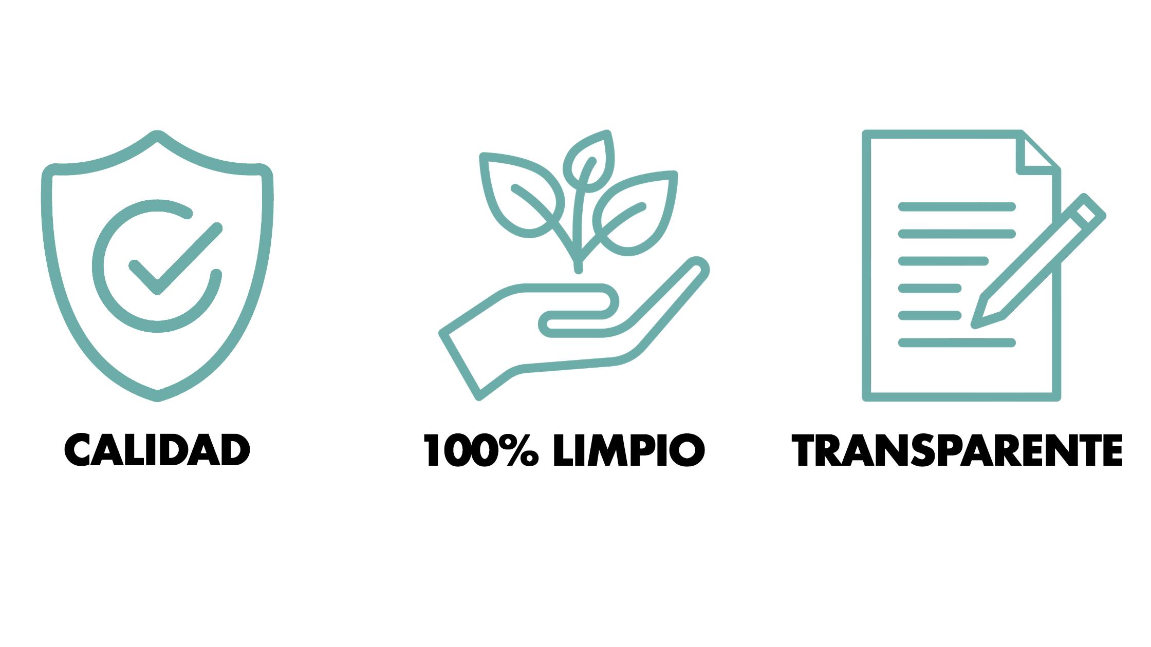 ES bande pictos argalys CALIDAD clean transparente 2