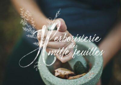 L'herboristerie Des Mille Feuilles : votre herboristerie à Villefranche sur Saône