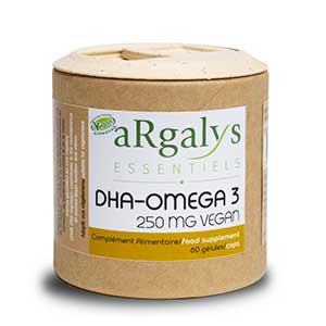 omega 3 dha Blog 3