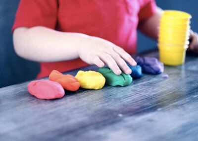 La vitamine B12 chez les enfants (rôle, carence, prévention)