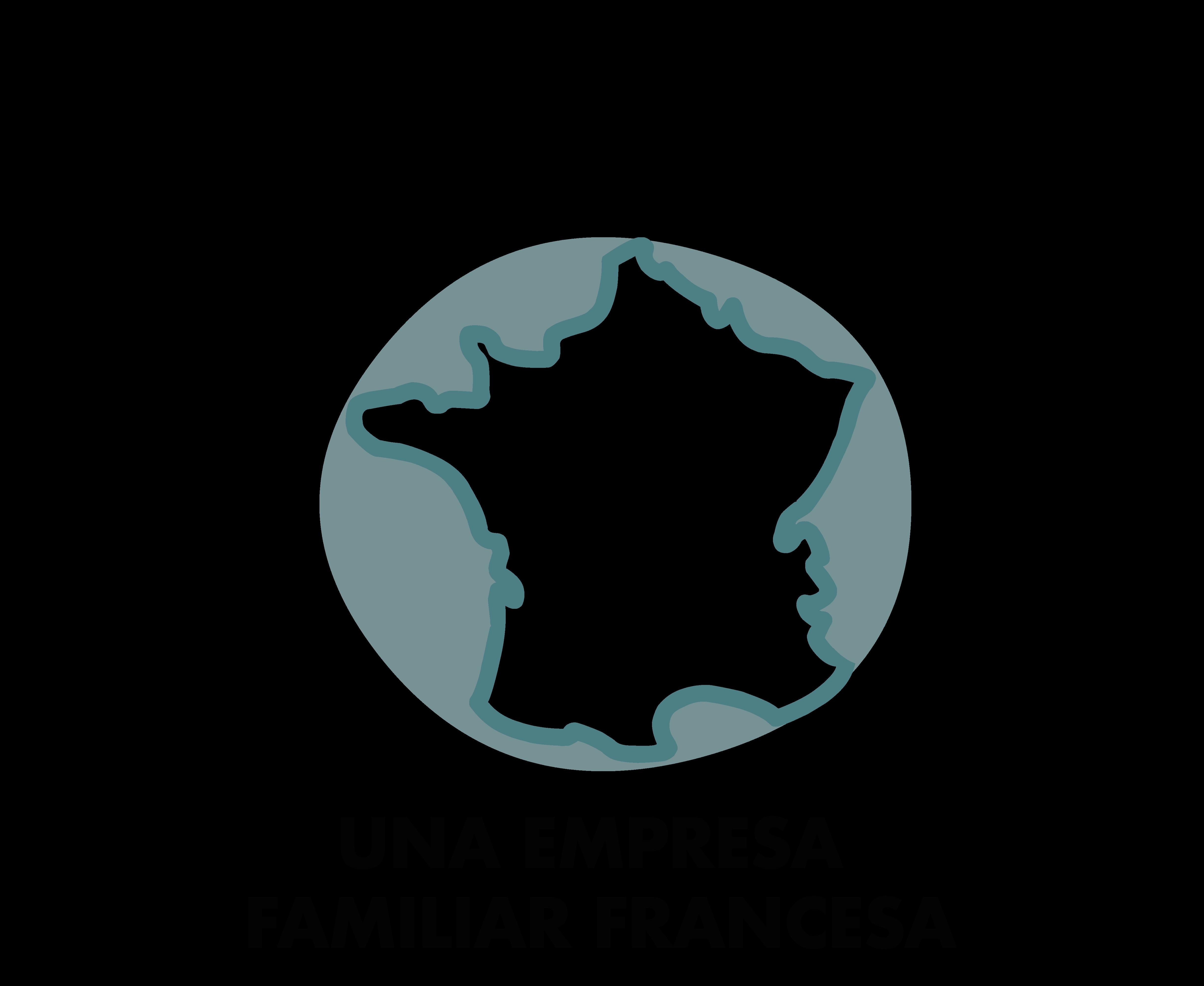 V2 logo Francaise couleur EN