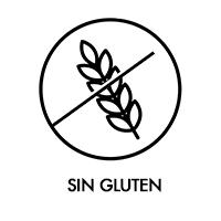 Sans gluten ES