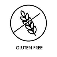 Sans gluten UK