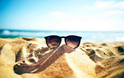 Comment faire le plein de vitamine D en automne et hiver ?